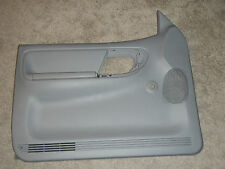 WHAT DOES THIS FIT FORD ASSEMBLY INTERIOR DOOR TRIM PANEL COVER F57B-1023943-AJW