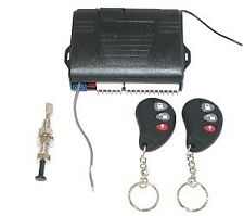 Car security system EAGLEMASTER LT-5200 TX3C