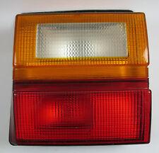 original Audi 100 C3 Schlussleuchte Hella hinten rechts innen 443945226