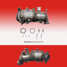 Neuer DPF Katalysator TOYOTA RAV 4 III 2.2 D 4WD 5013ACF 5048AAG 2505126020