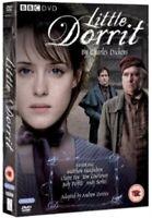 Nuovo Little Dorrit DVD
