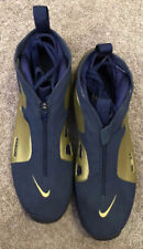 NIKE AIR FLIGHTPOSITE KG /SIZE 16 / Brand New In Box Free Ship  Sold As Is