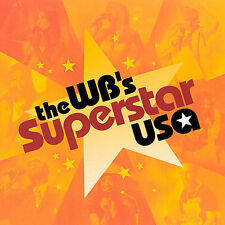 Wb's Superstar Usa 2004 by WB's SUPERSTAR USA / O.S.T.