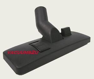 1 x CARPET HEAD/FLOOR NOZZLE FOR DUCTED VACUUM SYSTEMS HILLS  AUSSIE VAC PREMIER