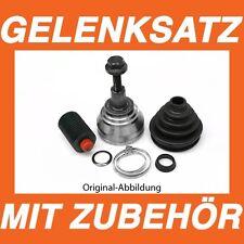 Antriebswelle Gelenksatz VW TOURAN ( 1T1,1T2 ) 1.9 2.0 TDI 16V NEU