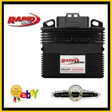 Rapid Bike Racing Module - BMW S1000R/S1000RR/S1000XR