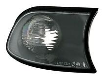 CLIGNOTANT DROIT CLEAR BMW SERIE 3 E46 COMPACT 06/2001-12/2004 06/2001-12/2004
