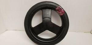 Graco Modes Ck Stroller Rear Black Wheel Tire replacement 2015
