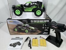 Gizmovine Remote Control Car with Camera, High Speed Racing Off-Road Rc Cars .