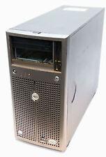 Dell Tower Enterprise Servers