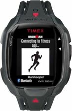 Relojes de pulsera Timex Deportivo de resina