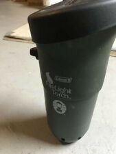 New listing Two Coleman FireLight Propane Torch