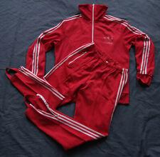 Originale Retro Vintage Sweats & Trainingsanzüge für Herren