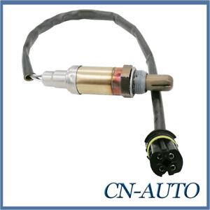 Pre-cat Oxygen Sensor For BMW 318i 318iS 535i E46 E36 E38 E39 E53 316i X5 M5 Z3