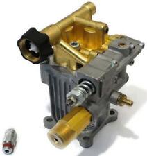 Honda Pressure Washers for sale | eBay