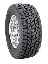 Toyo Tires 325/65R18, Open Country A/T II 351190