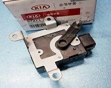 OEM Temperature Door Actuator Left LH KIA Opirus Amanti 2004-2006 #972713B000
