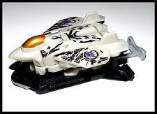 2009 Transformers ROTF _ Self Transforming Starscream _ ** Must See **