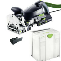 Festool Domino XL Fraise à Goujon Df 700 Eq-Plus 574320