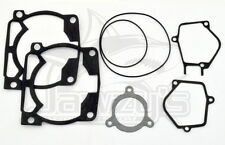 Wiseco Top End Gaskets W5293 for Kawasaki JS440 1976-1992