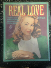 Real Love Best of the Simon and Kirby Romance Comics 1940s-1950s