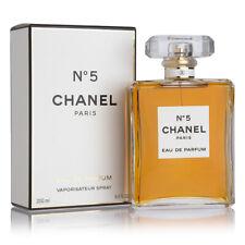 chanel no 5 limited edition preis