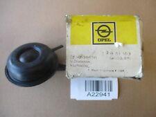 Opel Rekord C D E Manta A B Luftfilter Vacuun Box Unterdruckdose 851153 NEU