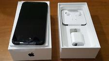 Apple iPhone 7 Plus 32GB AT&T BLACK