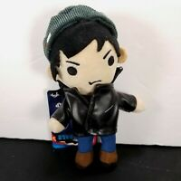 Riverdale Jughead Clip Plush Loot Crate Exclusive Jug Head Archie Betty Veronica
