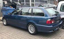 BMW 530 Touring E39, Diesel, EZ 10/2000, Vollausstattung, TÜV 11/17