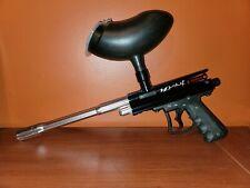 Vl Lynx Paintball Gun with Hopper