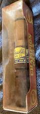 Champion Calls Duck Call Goose Faulks 1954 & 1955 Wa-11 New in box