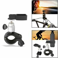 New For DJI OSMO POCKET Gimbal Handle Bicycle Holder Bracket Clamp Stander Clip