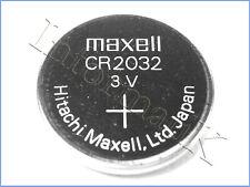 Dell Studio 540 1555 PP39L 1735 PP31L 1737 M017G Pila Bios CMOS Battery CR2032