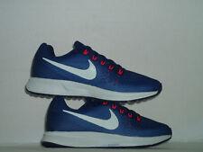 WMNS Nike Air Zoom Pegasus 34 Women's Size 7.5-11.5,(880560 410) Blue/Aqua