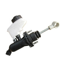 20553587 20835246 8172824 Clutch Master Cylinder for VOLVO