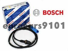 New! BMW M3 Bosch Rear ABS Wheel Speed Sensor 0986594513 34526752683