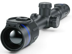 Pulsar Thermion 2 XP50 Thermal Imaging Riflescope Black