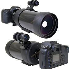 1250mm 2000mm Telescope for Nikon D3300 D5300 D7100 D5200 D800 D5100 D7000 D3100