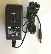 RealCare Baby 2 Plus & 3 Compatible Non OEM 12V 1.5A Power Adapter 12-5