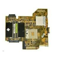 60-NZ6MB1000-D05 Genuine Asus System Board Motherboard For U53F S989 Notebook