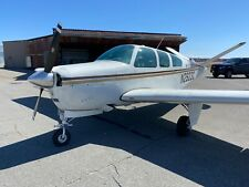 1947 Beechcraft Bonanza 35!! Highly Modified w/ all the Goodies!! $59,995.00