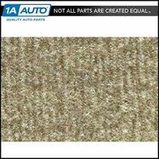 ANY COLOR 2007-2012 LINCOLN MKX 4DR PASSENGER AREA CARPET