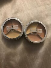 Kirkland Signature by Borghese ~ Exact Match Concealer 2 Pieces Brand New