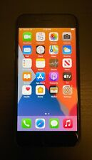 Apple iPhone 8 - 256GB - Space Gray (Unlocked) A1863