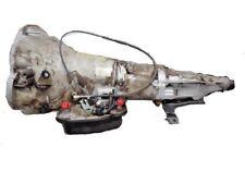 N Teilesatz Vidange-TRANSMISSION AUTOMATIQUE ATF Huile Dodge Ram 2500 Jeep Cherokee WK