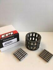 Epi Performance ATV, Side-by-Side & UTV Parts & Accessories