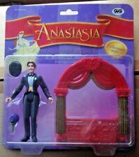 Anastasia Valzer dei sogni GIG 1997 - Vintage da Collezione