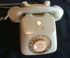 Vintage German Telephone