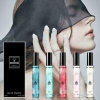 12ml Perfumes Female Parfum Women Perfumed Men with Pheromone Body Spray Sc W1W2